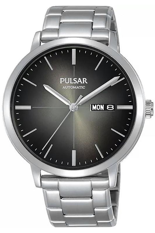 Pulsar PL4041X1F - zegarek męski