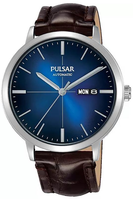 Pulsar PL4043X1F - zegarek męski