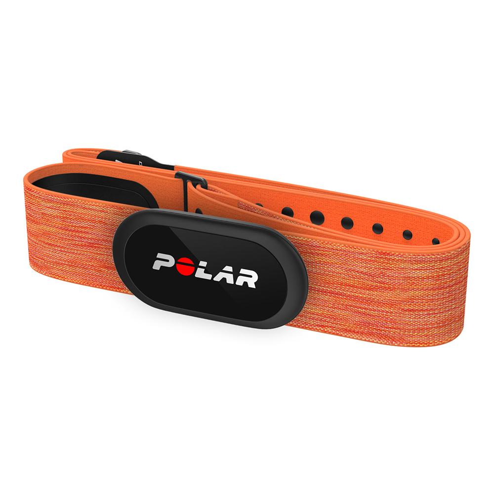 Polar H10 ORA M-XXL - zegarek