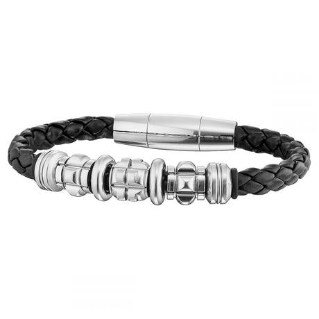 Police 25881BLB/01-L - biżuteria
