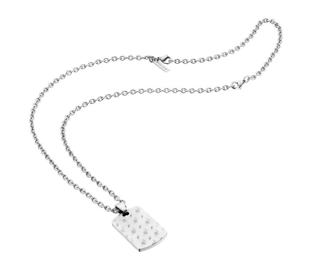 Police 26061PSS/01 - biżuteria