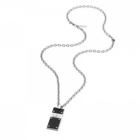 Police 26196PSB/02 - biżuteria