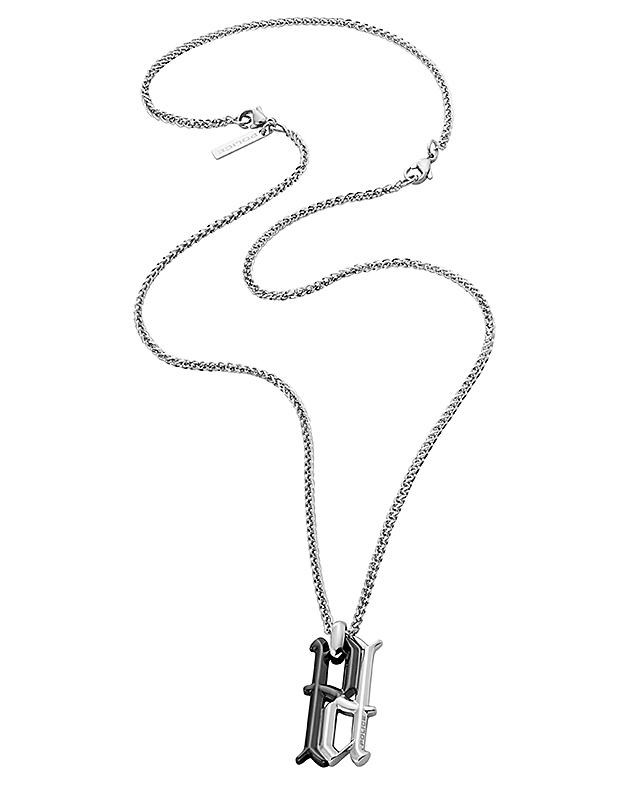 Police PJ.26157PSBS/01 - biżuteria