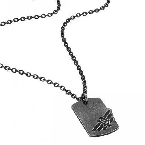 Police PJ.26284PSE/03 - biżuteria