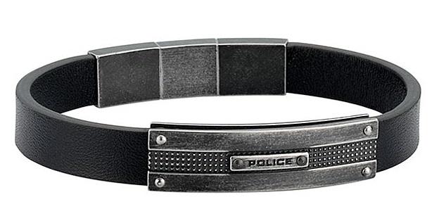 Police PJ.26320BLEB/01 - biżuteria