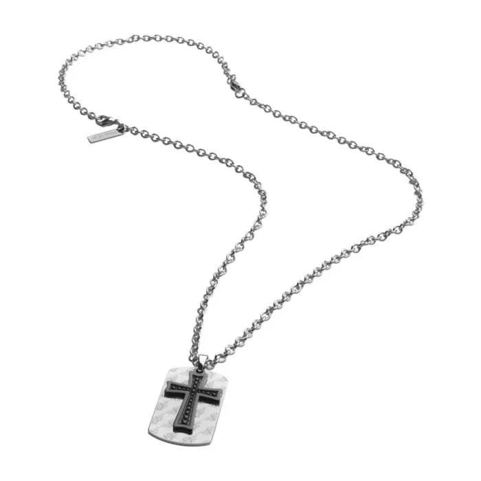 Police PJ.26384PSSB/01 - biżuteria