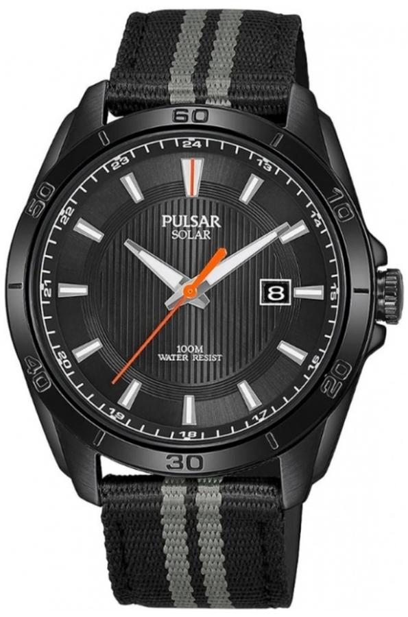 Pulsar PX3179X1 - zegarek męski