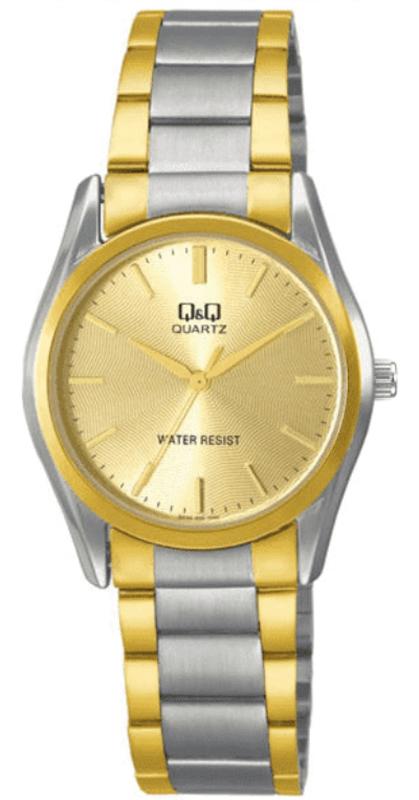 QQ Q640-400 - zegarek damski