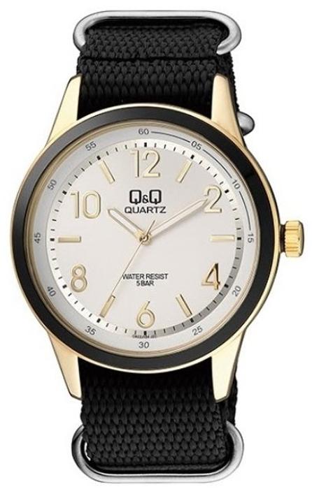 QQ Q922-114 - zegarek męski
