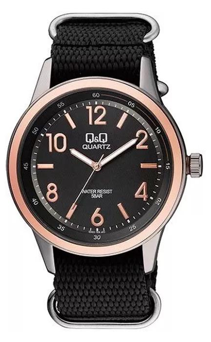 QQ Q922-525 - zegarek męski