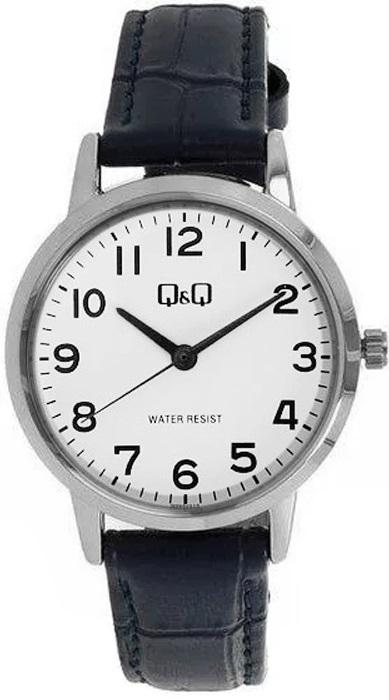QQ Q925-344 - zegarek damski