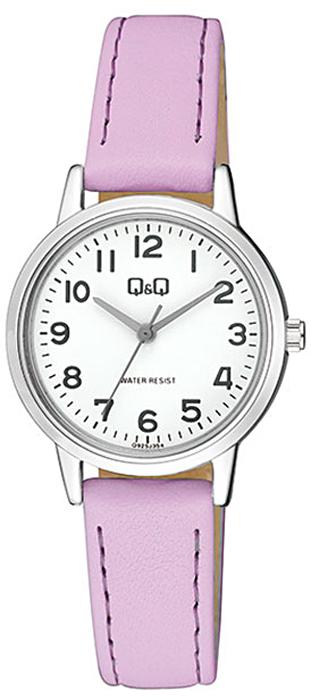 QQ Q925-354 - zegarek damski