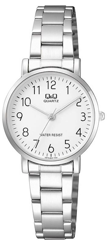 QQ Q979-204 - zegarek damski