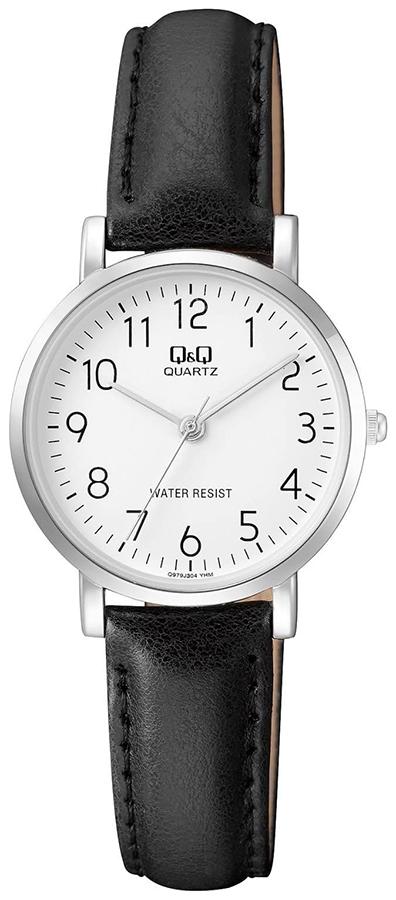 QQ Q979-304 - zegarek damski