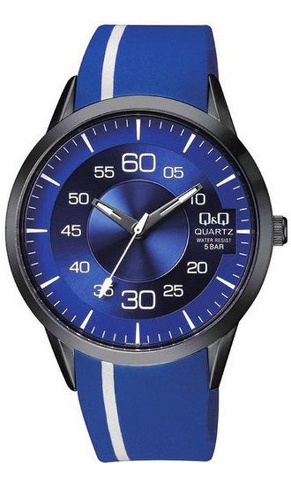 QQ Q982-502 - zegarek męski