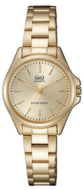 QQ QA07-010 - zegarek damski