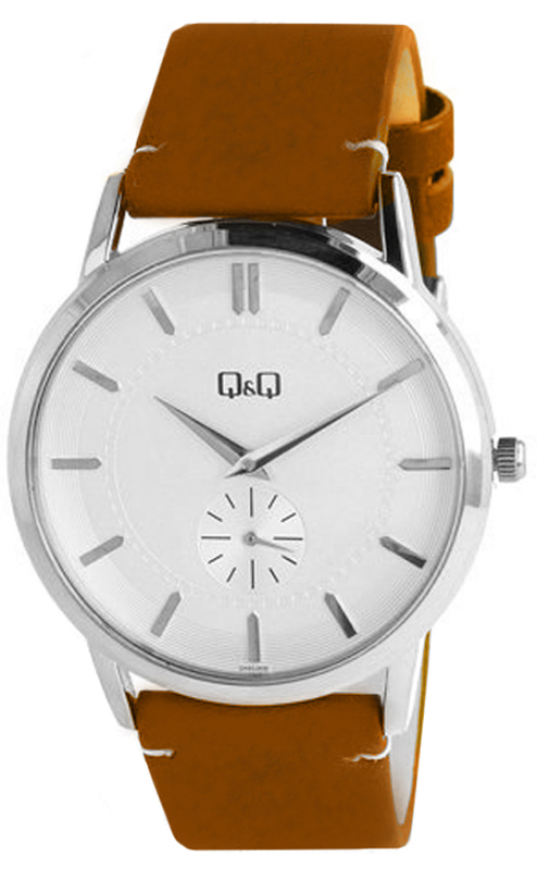 QQ QA60-807 - zegarek męski