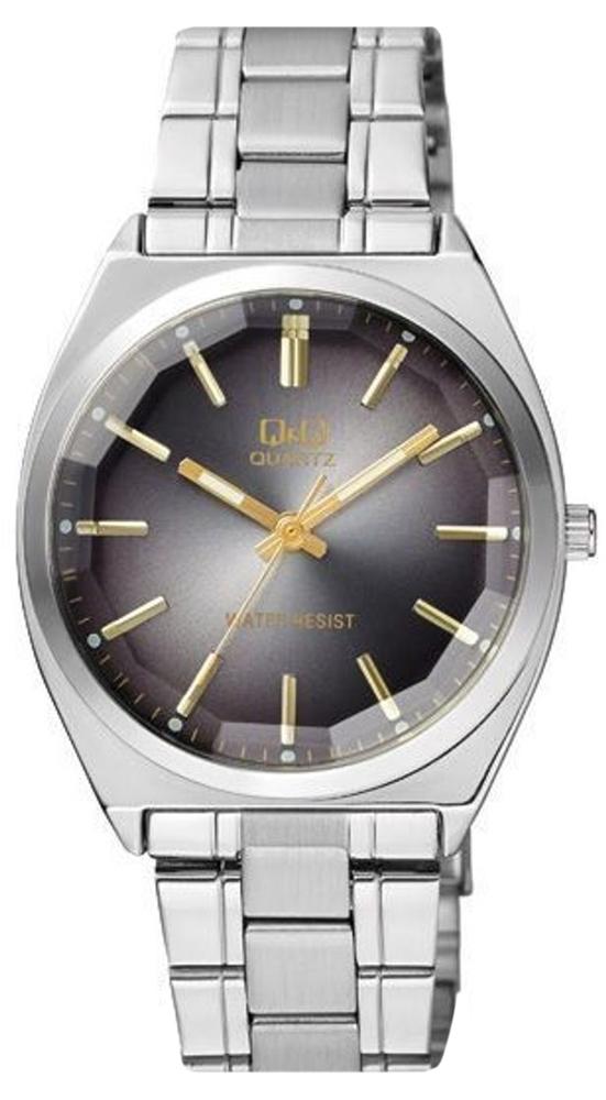 QQ QA74-202 - zegarek damski