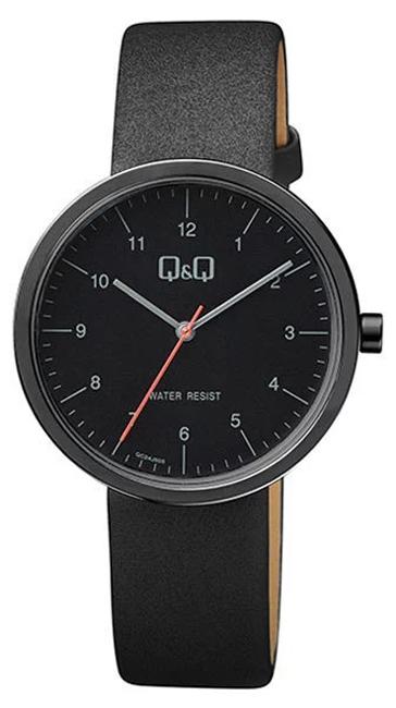 QQ QC24-505 - zegarek damski