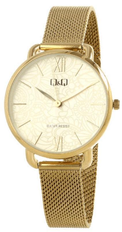 QQ QC27-001 - zegarek damski