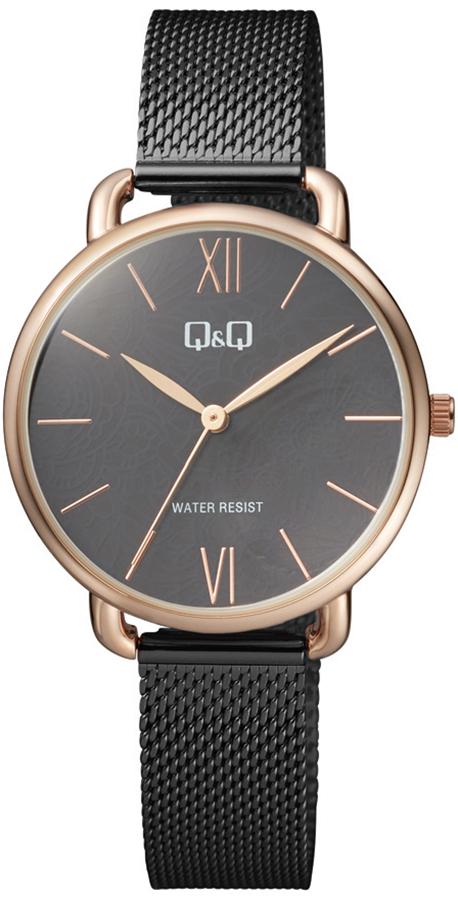 QQ QC27-402 - zegarek damski