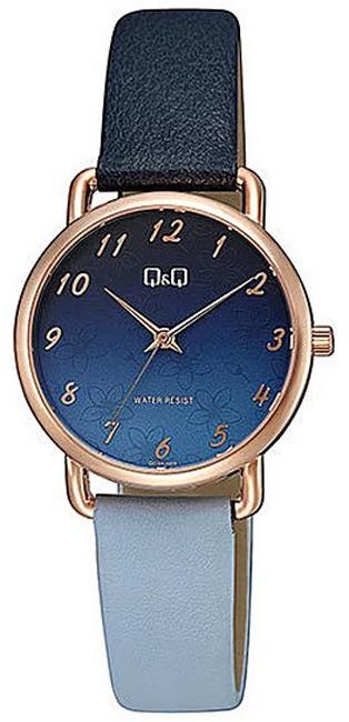 QQ QC31-105 - zegarek damski