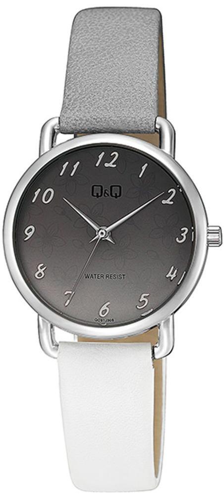 QQ QC31-305 - zegarek damski