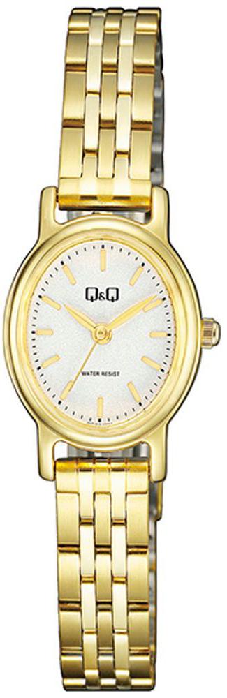 QQ QC33-001 - zegarek damski