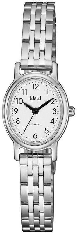 QQ QC33-204 - zegarek damski