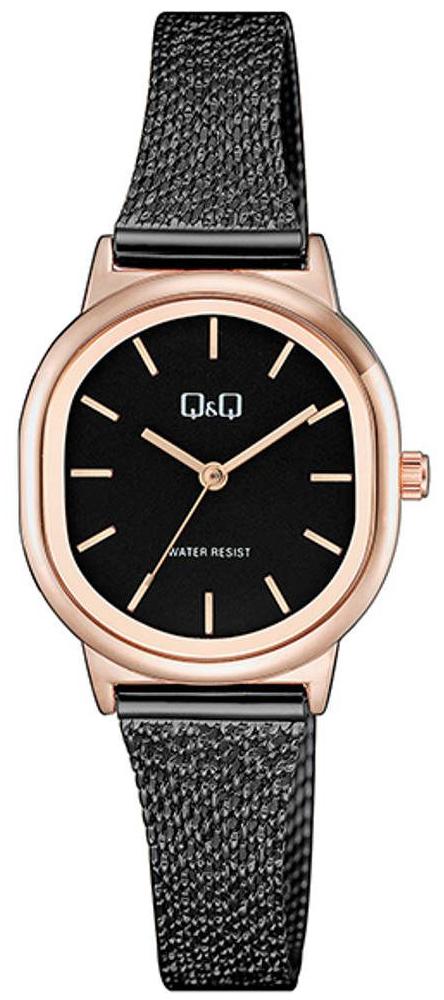 QQ QC37-402 - zegarek damski