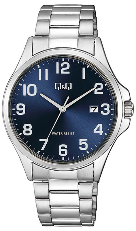 QQ A480-215 - zegarek męski