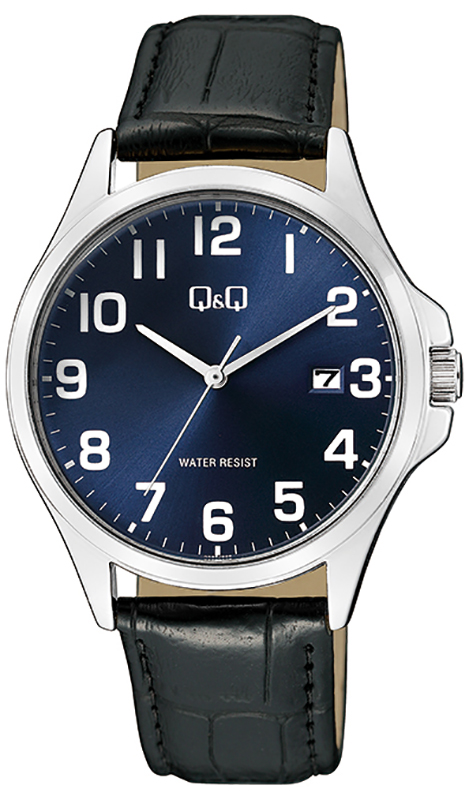 QQ A480-305 - zegarek męski