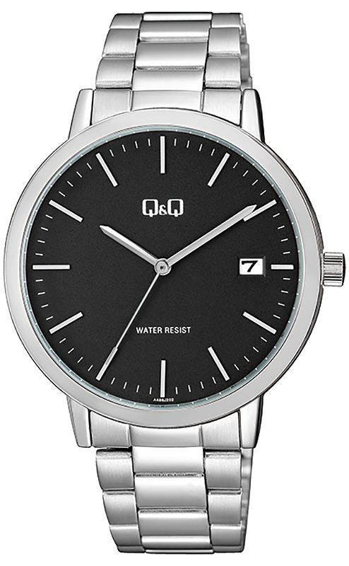 QQ A486-202 - zegarek męski