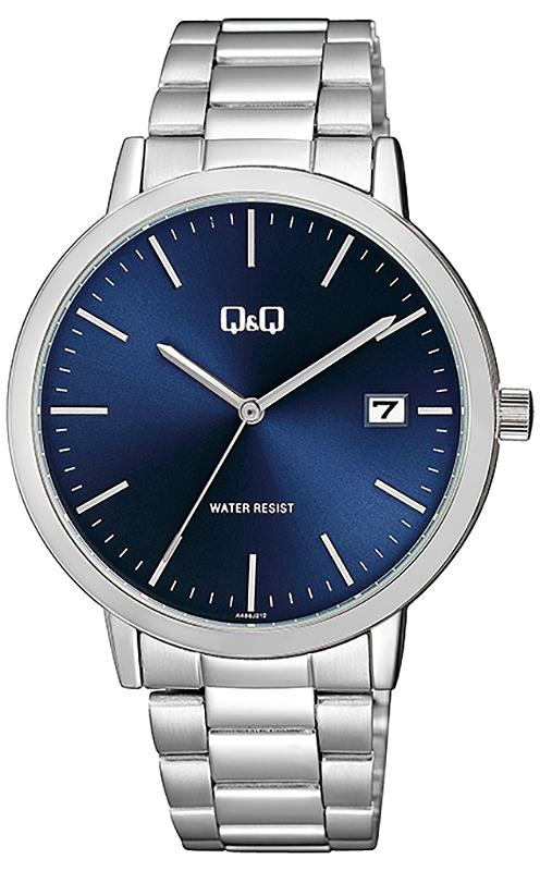 QQ A486-212 - zegarek męski
