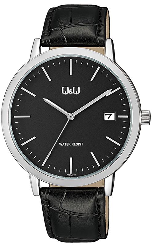 QQ A486-302 - zegarek męski