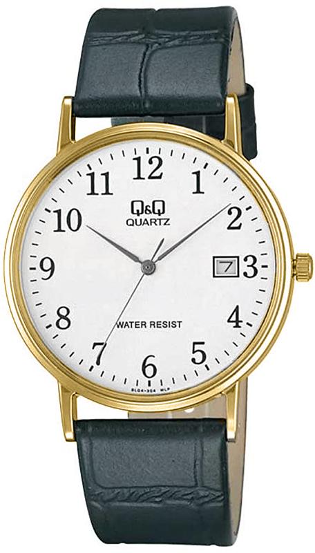 QQ BL02-104 - zegarek męski