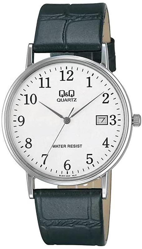 QQ BL04-304 - zegarek męski