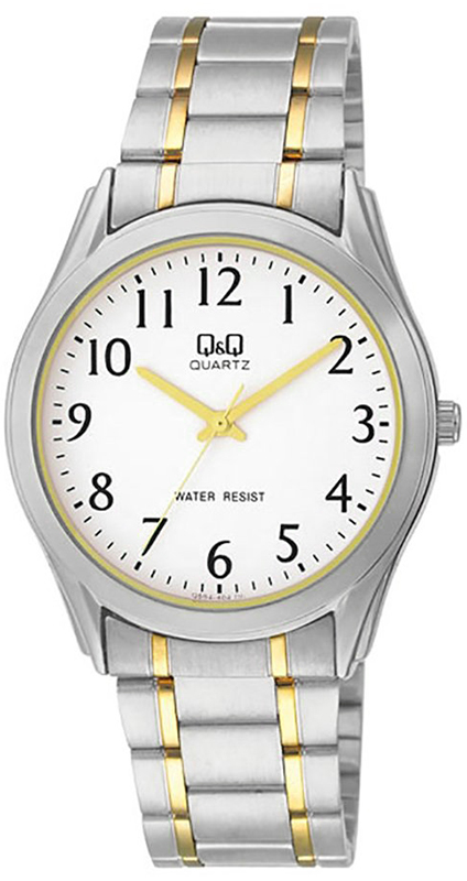 QQ Q594-404 - zegarek męski