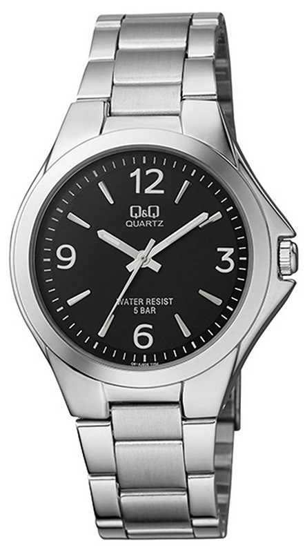 QQ Q618-806 - zegarek męski