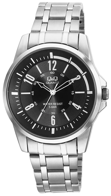 QQ Q708-205 - zegarek męski
