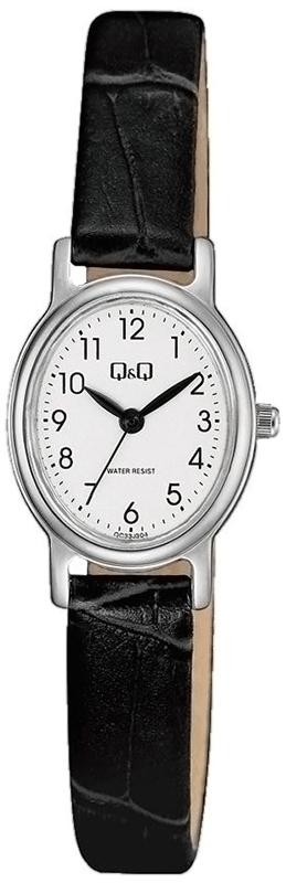 QQ QC33-304 - zegarek damski