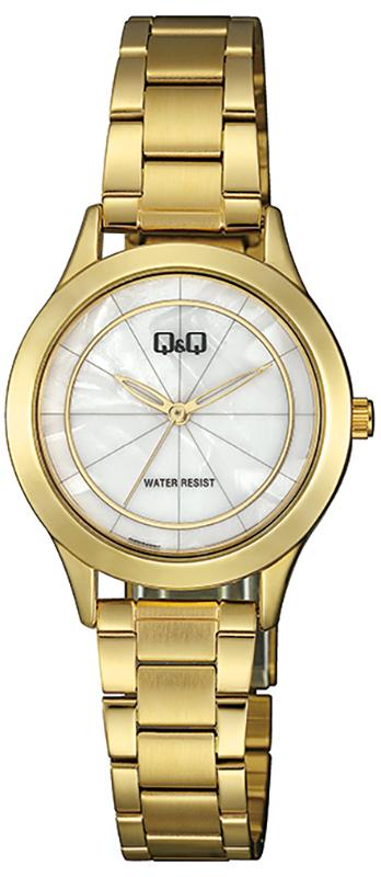 QQ QZ05-007 - zegarek damski
