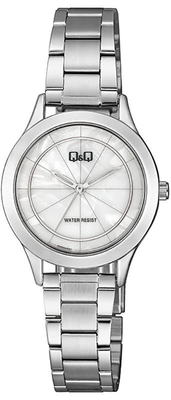 QQ QZ05-207 - zegarek damski