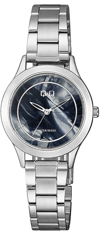 QQ QZ05-208 - zegarek damski