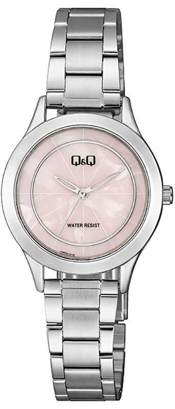 QQ QZ05-218 - zegarek damski