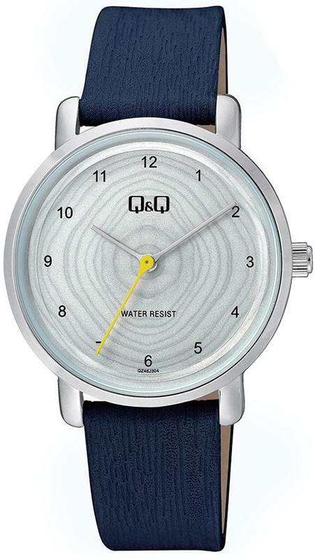 QQ QZ46-304 - zegarek damski