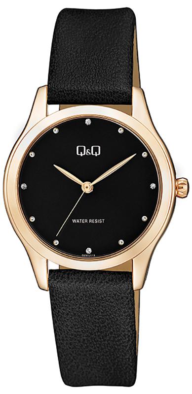 QQ QZ51-112 - zegarek damski