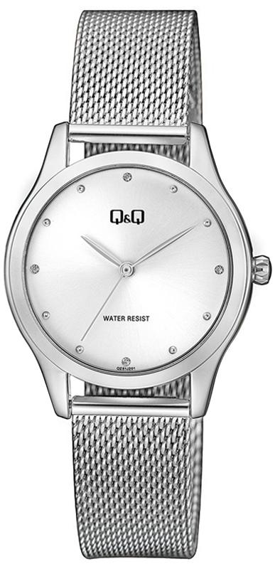 QQ QZ51-201 - zegarek damski