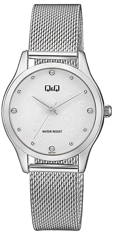 QQ QZ51-211 - zegarek damski