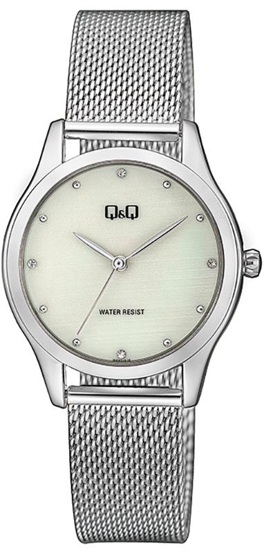 QQ QZ51-212 - zegarek damski
